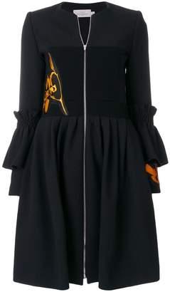 Preen by Thornton Bregazzi Joela coat