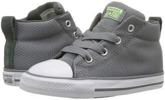 Converse Chuck Taylor Boy's Shoes