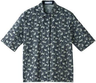 American Rag (アメリカン ラグ) - アメリカンラグ シー プリントシャツ