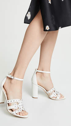 Sam Edelman Yasha Sandals