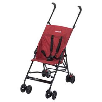 Safety 1st Peps Lightweight Buggy - 6 Months - 15 kg