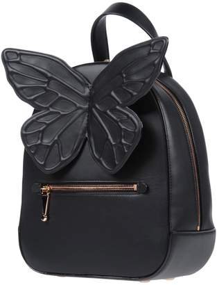 Sophia Webster Backpacks & Fanny packs