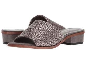 Spring Step Elia Women's Shoes