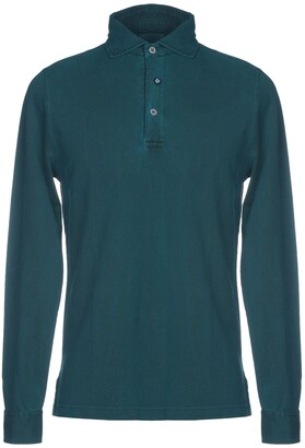 Heritage Polo shirts - Item 12242248JC