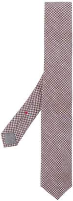 Brunello Cucinelli patterned tie