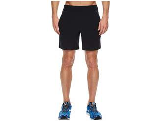 Brooks Fremont 7 Linerless Shorts