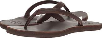 Sebago Women's Tides Flip Flop