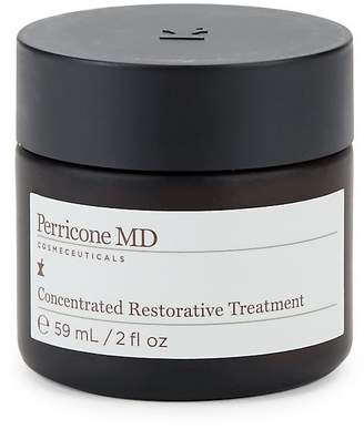 N.V. Perricone Concentrated Restorative Treatment/2 oz.