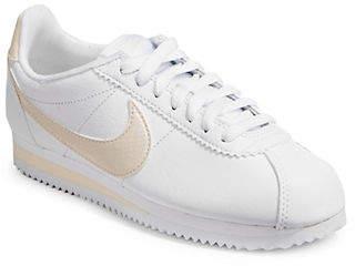 Nike Women's Classic Cortez Running Shoes