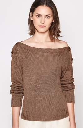Joie Burrell Sweater