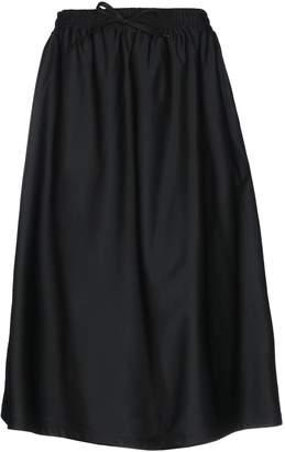 Dixie 3/4 length skirts - Item 35405628IX