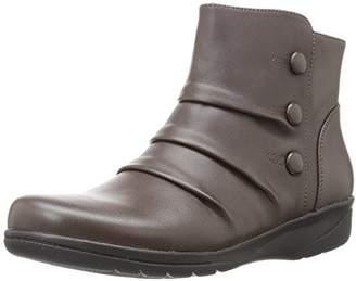 Clarks Women's Cheyn Anne Boot