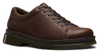 Dr. Martens Healy 6-Eye Shoe