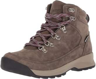Danner Women's Adrika Hiker Hiking Boot