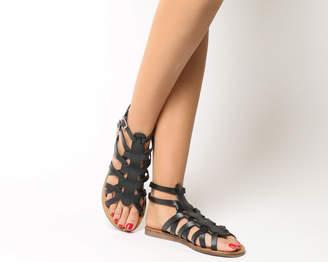 Office Sardinia Gladiator Sandals