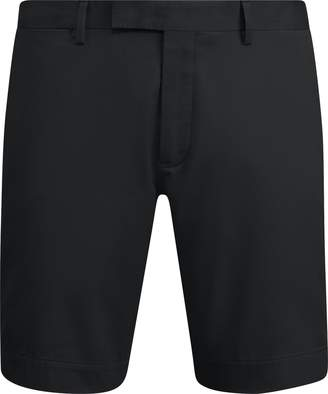 Ralph Lauren Stretch Slim Fit Chino Short