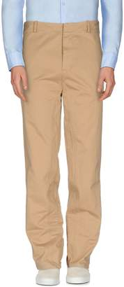 Laurence Dolige Casual pants - Item 36797087