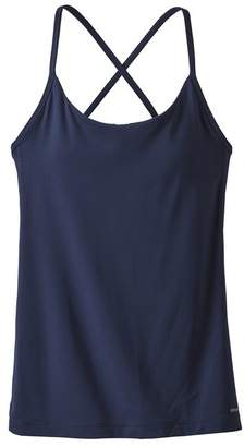 f0abd5dcf0b Patagonia Women s Athletic Tops - ShopStyle