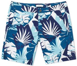Onia Calder 7.5 Cote d'Azur Swim Short