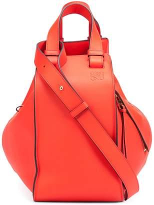 Loewe Classic Hammock Bag