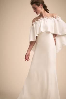 Tadashi Shoji Wayfaring Gown