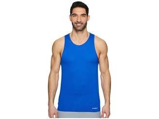 Brooks Ghost Tank Top Men's Workout