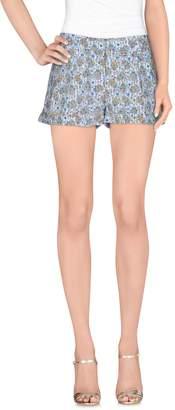 Hydrogen Shorts - Item 36919716