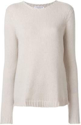 Majestic Filatures knit jumper