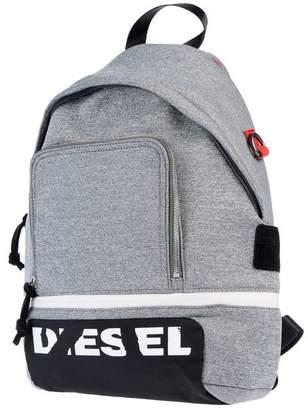 Diesel (ディーゼル) - ディーゼル バックパック&ヒップバッグ
