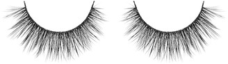 Velour Lashes - Silk Lash Collection