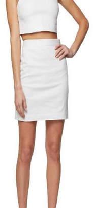 Clayton Clark Skirt