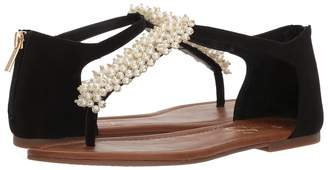 Jessica Simpson Kenton Women's Flat Shoes