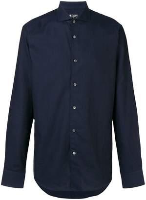 Tiger of Sweden button-down shirt