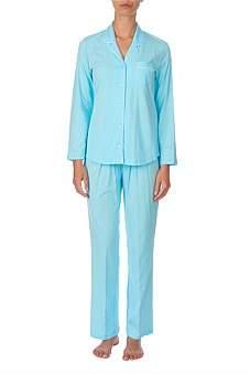 Givoni Long Pyjama Set