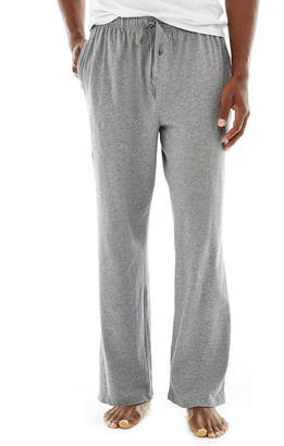 STAFFORD Stafford Knit Pajama Pants