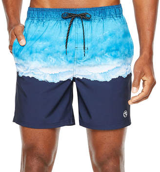 fa1ee5a07ce57 Ocean Current Aerial Volley Swim Trunks