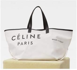 Celine Fashion Concierge Vip Medium Tote