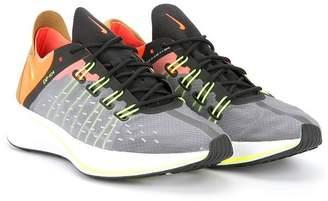 Nike Kids EXP-X14 sneakers