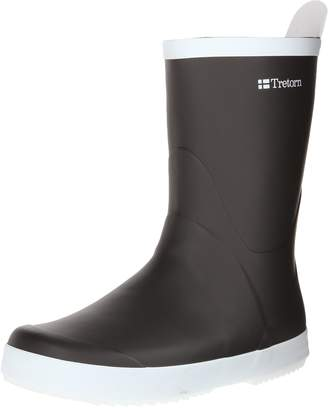 Tretorn Women's Wings Rain Boot