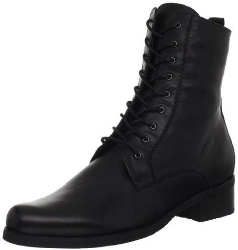 Blondo Women's Vinnica Boot