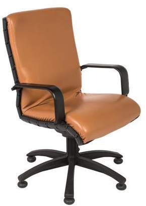 Poltrona Frau Antropovarius Desk Chair