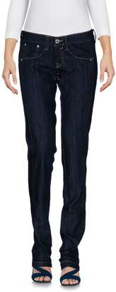 Miss Sixty Denim pants - Item 42598154IS