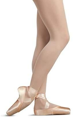 Capezio Women's Contempora Pointe Shoe