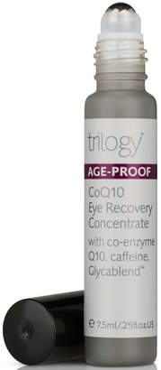 Trilogy CoQ10 Eye Recovery Concentrate 7.5ml