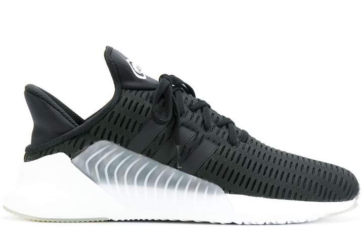 Adidas Originals ClimaCool 02/17 sneakers