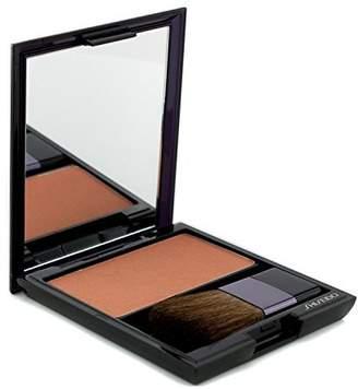 Shiseido Luminizing Satin Face Color - # OR308 Starfish - 6.5g/0.22oz