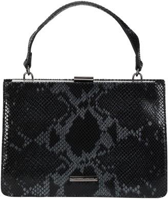 TUSCANY LEATHER Handbags - Item 45474691HL
