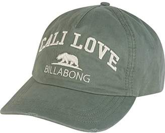 Billabong Women's Surf Club Hat