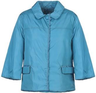 ADD jackets - Item 41864158GP