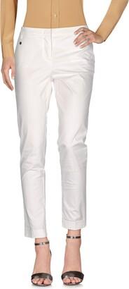 Manila Grace Casual pants - Item 36950911IM